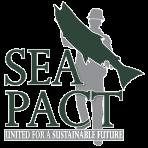 Sea Pact logo