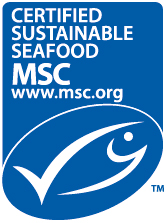 Certified Sustainable Seafood | MSC.org