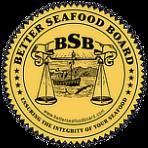 Better Seafood Board Logo